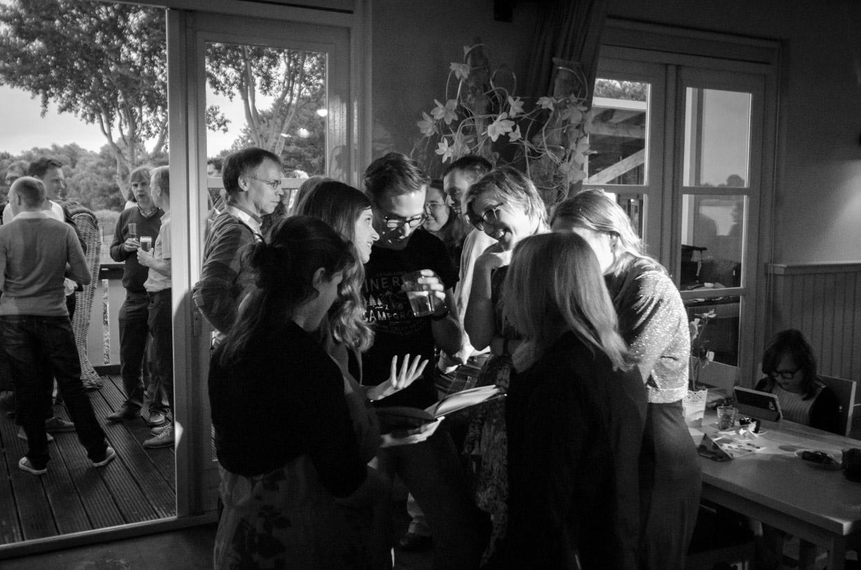 Familiefotografie Eindhoven Beachclub Sunrise