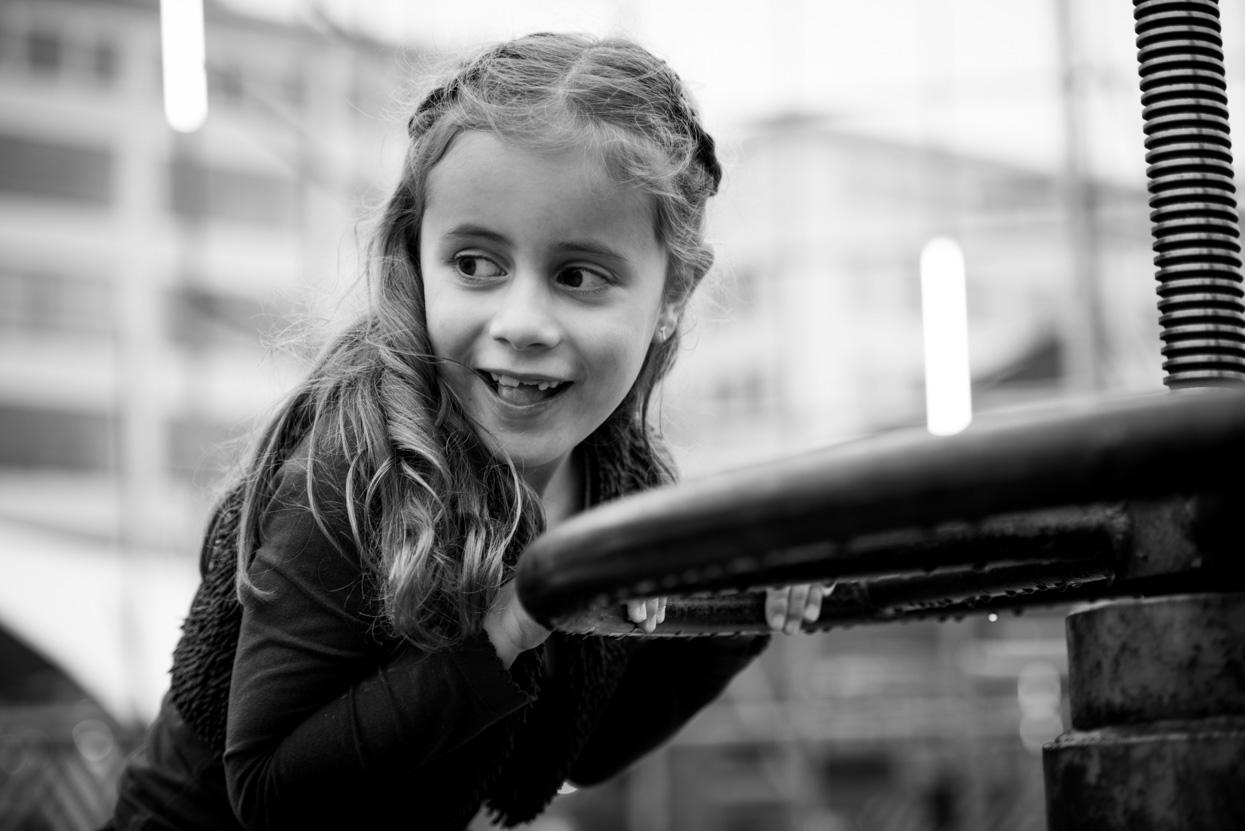 Familiefotografie Eindhoven Gusj Market Strijp-S