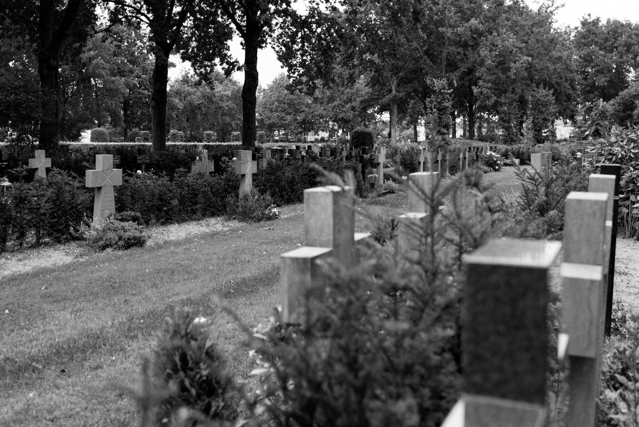 Uitvaartfotografie Eindhoven